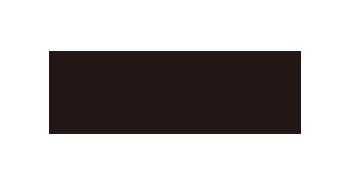 仙台| 美容室・美容院・ヘアサロン|ビーハイブ|PARCO2店・一番町店・仙台駅前店|メンズOK