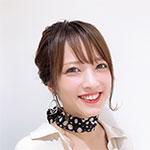 pr02_Yuki_O