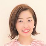 pr04_Emiko_D