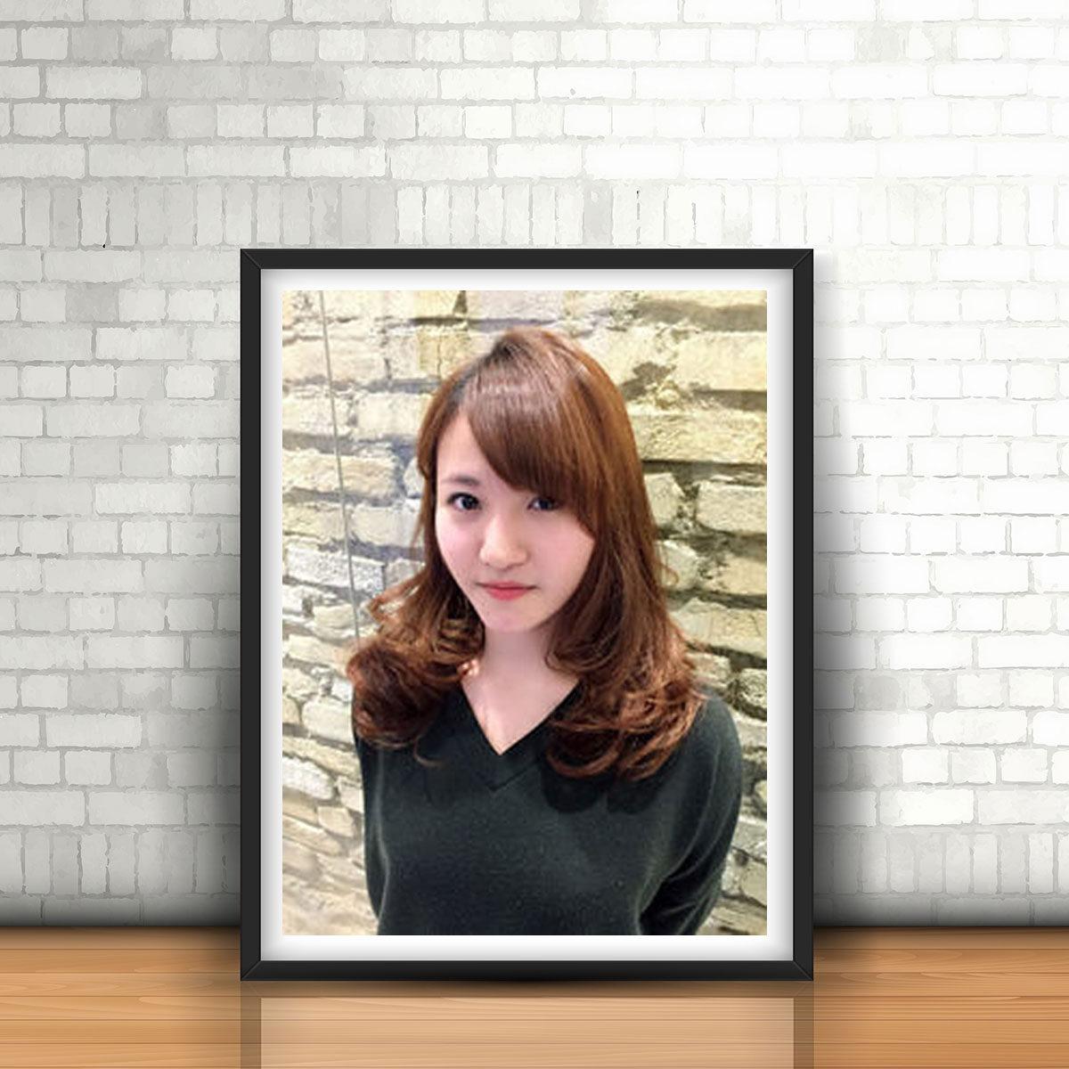 pr_style013-225x300