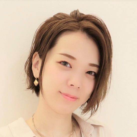 pr01_yui_s
