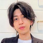 ic02_Daichi_H