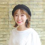 ic04_Yuka_N